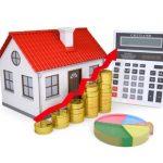 Анализ рынка недвижимости в Турции 2014 года и прогнозы на 2015 год
