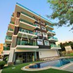 Новый рекорд продаж недвижимости в Турции