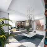 Страхование недвижимости в Турции с AZPO Properties