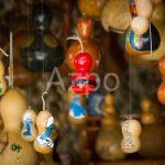 Новогодние праздники в Анталии