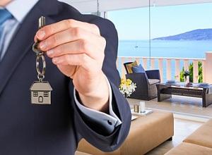 Купить жилье в Турции и устроить там свой Рай!