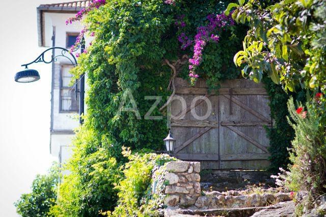 Недвижимость в Кемере (стоимость жилья)