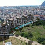 Продажа квартир в Анталии- особенности покупки