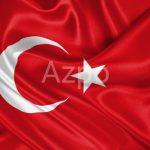 Самый красивый флаг мира — Турция стала первой!