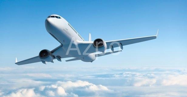 Турецкие авиакомпании возобновляют внутренние и международные рейсы