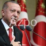Президент Турции Эрдоган объявил о новых решениях и нормализации жизни в Турции