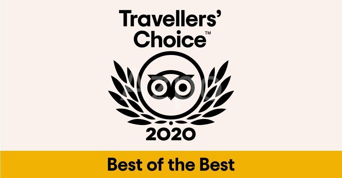 """Турция вошла в список """"Best of the Best"""""""