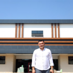 В районе Конаклы откроется культурный центр