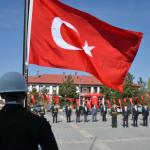 День независимости Турецкой Республики- история главного праздника страны