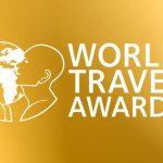 7 турецких отелей в списке лучших отелей Европы