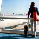 Комендантский час в Турции не коснется туристов