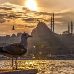 Туристам в Турции разрешили не соблюдать комендантский час