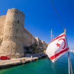Турецкая республика Северный Кипр вводит обязательный сбор