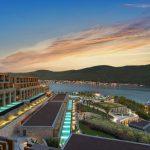 Назван лучший пляжный курорт в мире