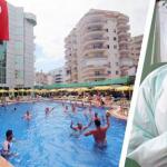 В Турции назвали дату полного снятия ограничений для туристов