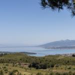 В Турции найден храм Афродиты возрастом 2500 лет