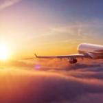 Росавиация приостановила международное авиасообщение с Турцией из 13 российских городов