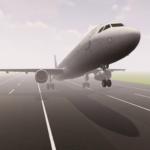 Для международных полетов открываются еще 13 аэропортов России