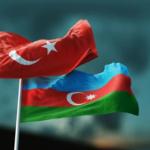 Безвизовый режим между Турцией и Азербайджаном