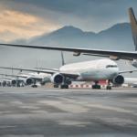 Турция возобновляет авиасообщение с Англией и Данией