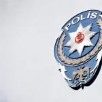 Первый музей полиции Турции