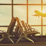 Расширение полетной программы из Украины в Газипашу