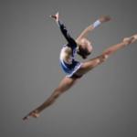На Чемпионате Европы по спортивной гимнастике Турцию представят 10 спортсменов
