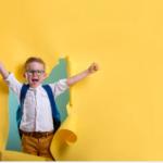 Кто будет ходить в детский сад?