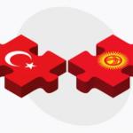 Турция и Кыргызстан договорились о сотрудничестве в сфере культуры и искусства