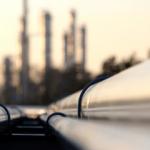 По нефтепроводу БДТ с 2006 года прокачено 482 млн тонн нефти