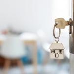 Интерес европейцев к недвижимости в Турции растет