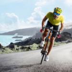 Президентские велогонки TUR 2021 пройдут в Алании