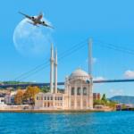 Turkish Airlines объявила условия возврата и обмена авиабилетов