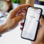 Турция оштрафовала Google на 36,6 млн долларов