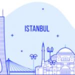 Две авиакомпании начнут выполнять рейсы из Екатеринбурга в Стамбул