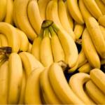Бананы как искусство?