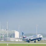 Новые рейсы из Измира