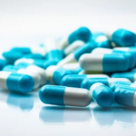 Основным импортером турецкой фармацевтической продукции стала Южная Корея