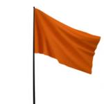 Проект «Оранжевый флаг»