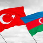 Новый посол Турции в Азербайджане