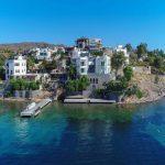 Ограничения на покупку недвижимости в Турции