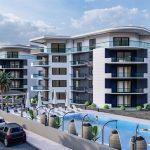 Покупка недвижимости на стадии строительства, насколько это выгодно?