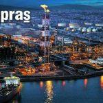 Назван лидер ТОП-500 промышленных предприятий Турции