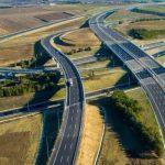 Закончено строительство трассы «Северная Мармара»