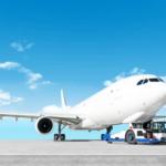 Турция — одна из наиболее развивающихся стран в сфере авиаперевозок