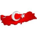 Новый график нормализации и ограничений в Турции