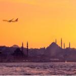 Новые рейсы Turkish Airlines