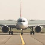 Турецкие Авиалинии отмечают День Рождения