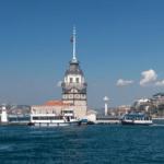 Девичья башня в Стамбуле превратится в центр культуры и искусств