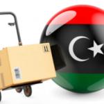 Турецкий экспорт в Ливию значительно вырос